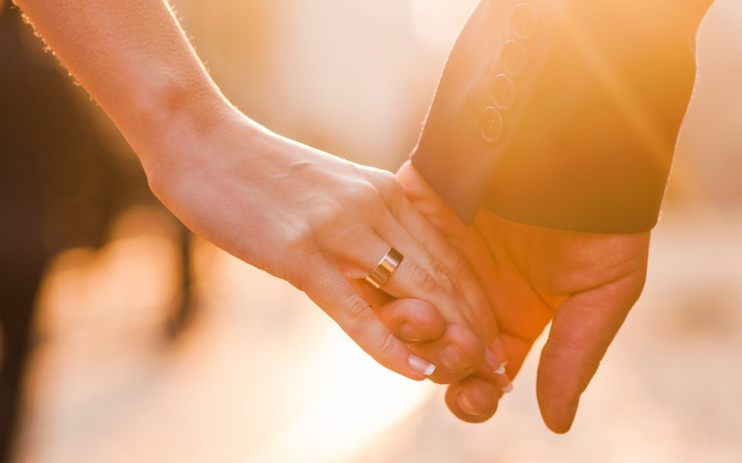 Marriage: 4 Tips for a Better Journey