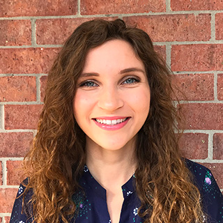 Allison Woolford, MA, LCDC Intern; Supervised by Dr. Chris Stravitsch, DMin, LPC-S, LMFT-S