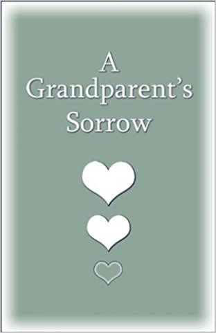 A Grandparent's Sorrow