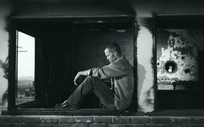 Depression, Addiction, Denial – The DAD Effect