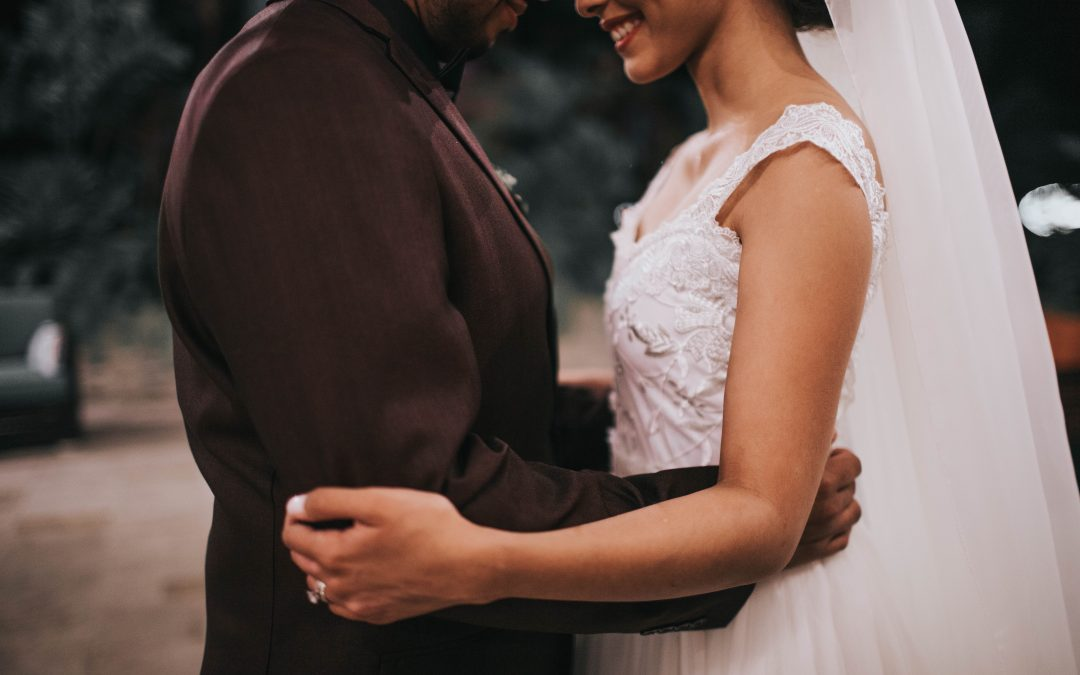 Making Marriage Great Until Death Do Us Part