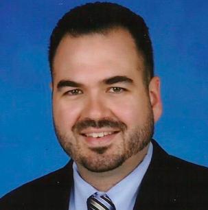 Matthew Pici, M.Ed., LPC-Associate; Supervised by Dr. Chris Stravitsch, DMin, LPC-S, LMFT-S