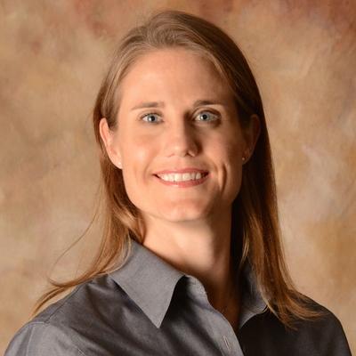 Liz Bencivengo, LPC Associate; Supervised by Dr. Chris Stravitsch, DMin, LPC-S, LMFT-S