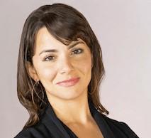 Brittney Morales; Supervised by Janet Sturtz, LCSW-S