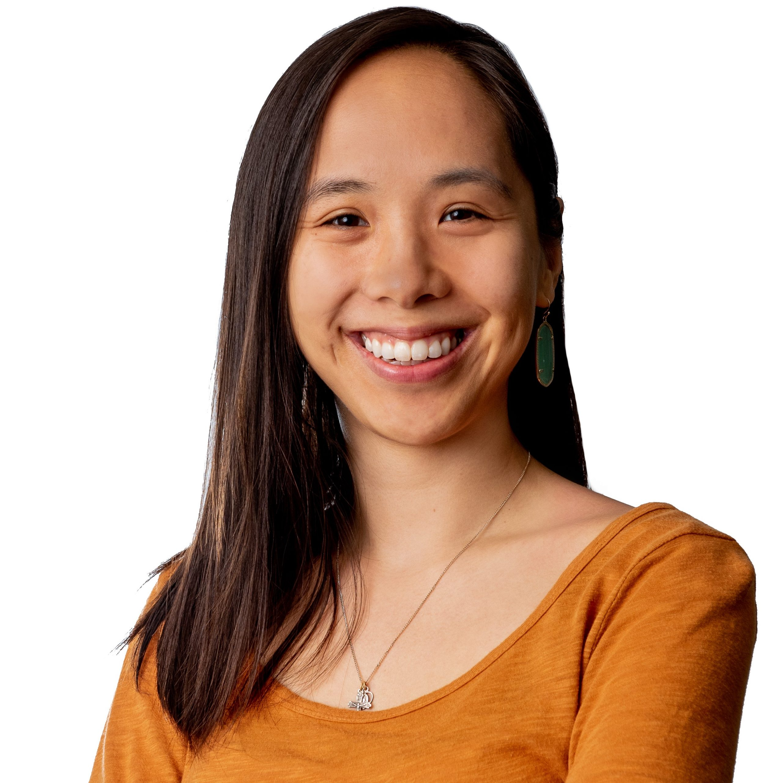 Mylinh Vo; Supervised by Larry Freeney, PhD(cand), LPC